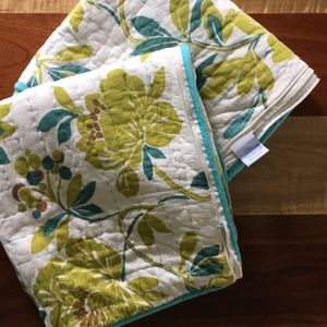 Pillow Cover 25x26